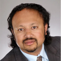 Anirban Basu Utilities Purchasing Management Group 2020 Closing Keynote Speaker