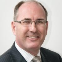 Mark Dullen ISM-Houston Career Services