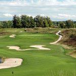 ISM-Houston Golf Tournament Blackhorse Golf Club