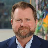 Jim Guinn ISM-Houston Featured Speaker for Feb 2021 Professional Meeting
