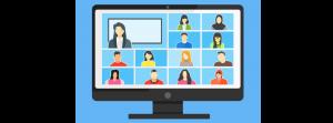 ISM-World Women's Supply Management Community Speed Networking @ Online