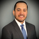 Richard Mejia ISM-Houston