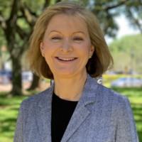 Lisa Haley Director, Supply Chain and Logistics at Nacero