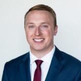 Ryan McConnico ISM-Houston Sponsorships.