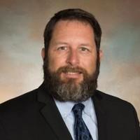 John Hark Adjunct Professor with Texas A&M University Director Bretling