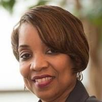 Angela R. Freeman Houston Minority Supplier Development Council