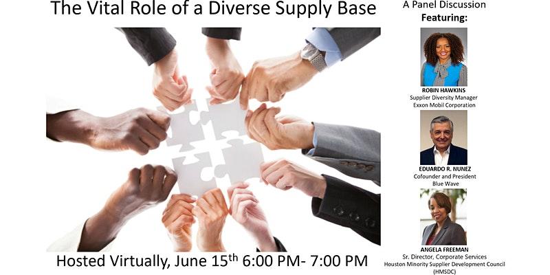 June 2021 Professional Meeting ISM-Houston