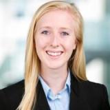 Brenna Jozwaicz ISM-Houston
