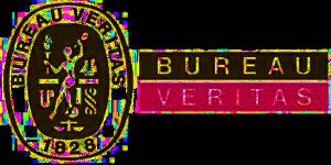 Bureau Veritas ISM-Houston Sponsor