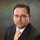 Carlos Viteri ISM-Houston