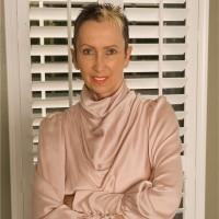 Evelyn MacLean Director Energy Workforce Taskforce International Assoc. of Oil & Gas
