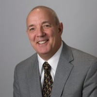 Peter Anthony Jessup Consultant Proactive Change LLP