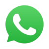 WhatsApp logo for Energy Supply Chain and Procurment Conference